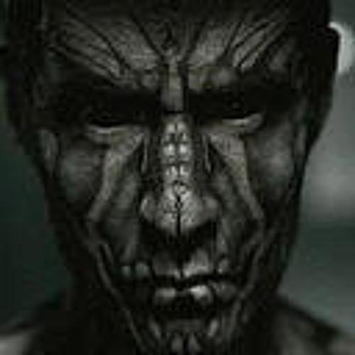 Ezra Gabay's avatar