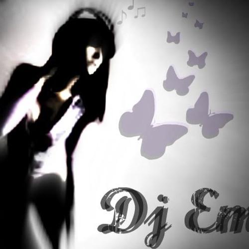 DjEmc760's avatar