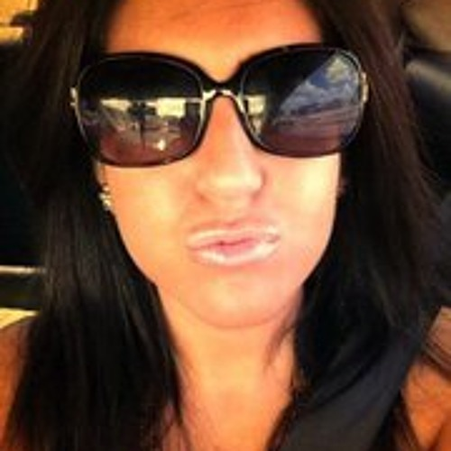 Mona-Rollins's avatar