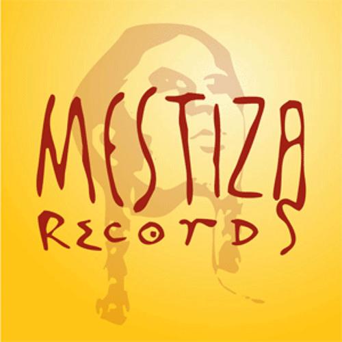 Mestiza Records's avatar