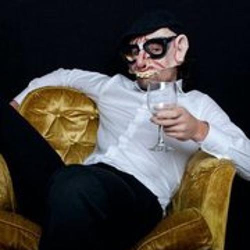 joerikiekebosch's avatar