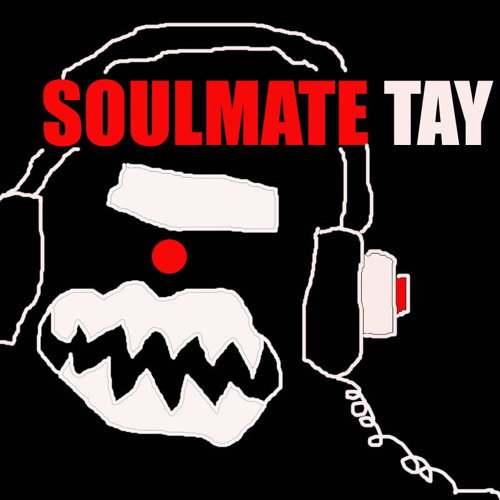 SOUL MATE TAY's avatar