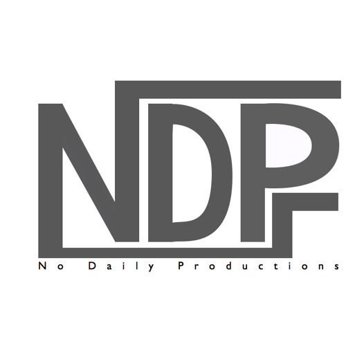 NDP Soundz's avatar