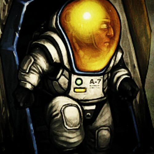 HirnFeTzer's avatar