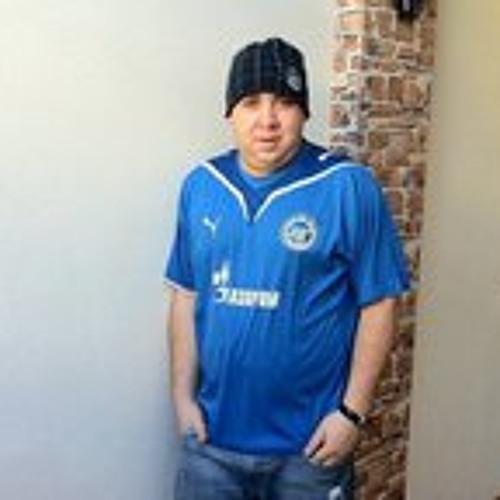 ant1nyc's avatar