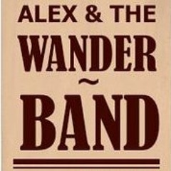 Alex & the Wander Band