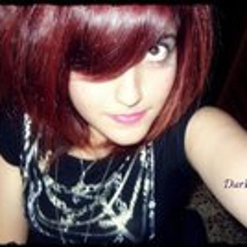 darky-way's avatar