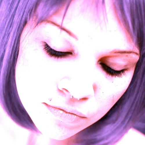 Lady Mia's avatar