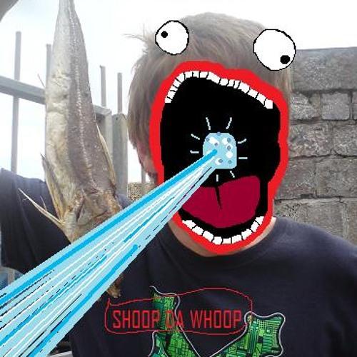 GWYLD's avatar