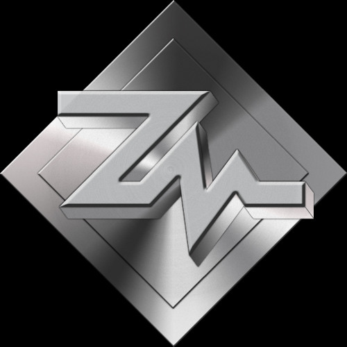Zeitgeist Mastering's avatar