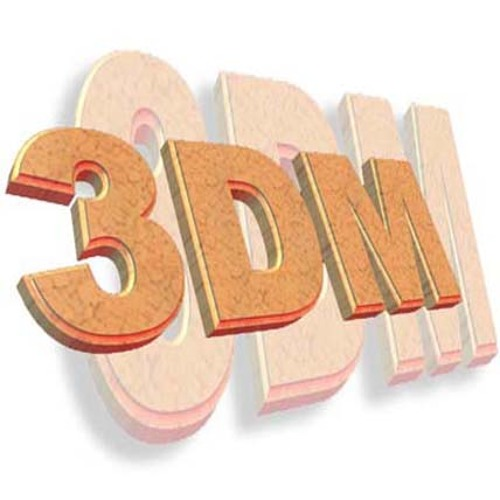 3DM - The Original!'s avatar