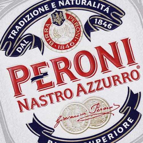 Peroni ®'s avatar