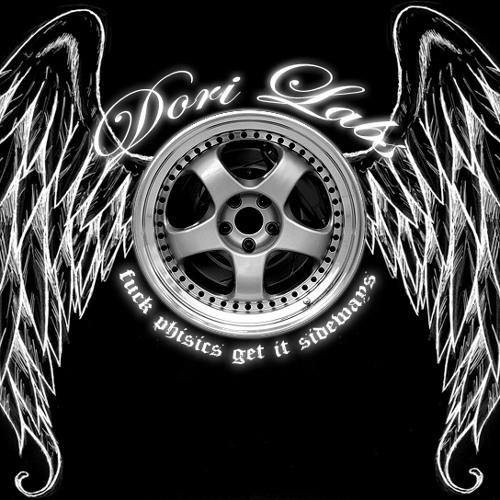Dori Labs's avatar