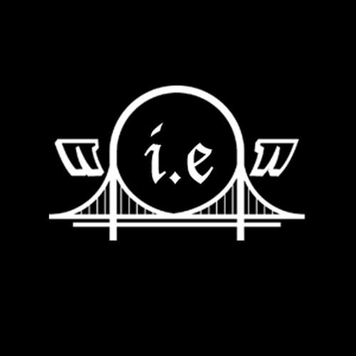 (i.e)'s avatar