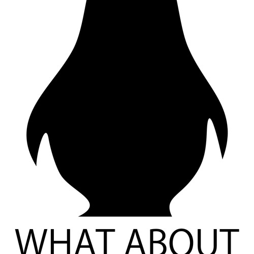 What About Penguins's avatar
