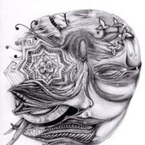 Eleusis Records - HSS's avatar