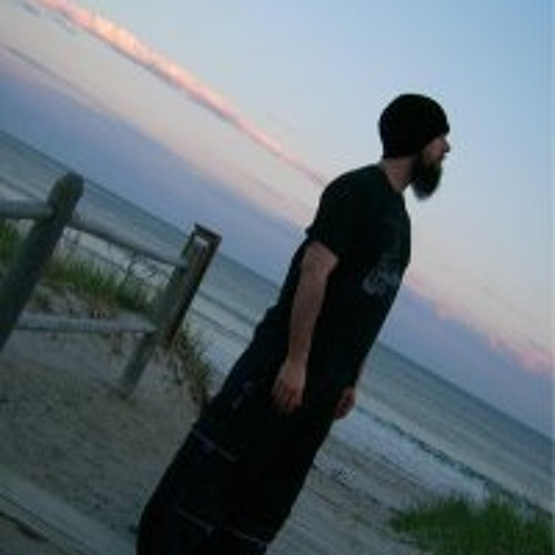 mike-maiewski's avatar
