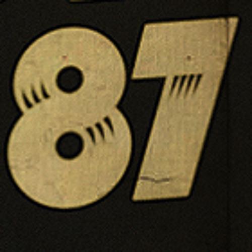 Hector 87's avatar