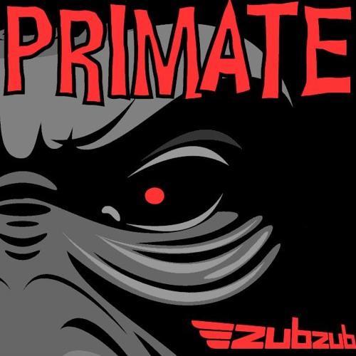 Zubzub's avatar