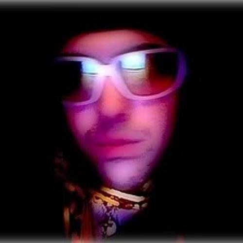 El Duende Miquel's avatar
