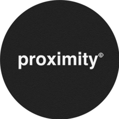Proximity Music's avatar