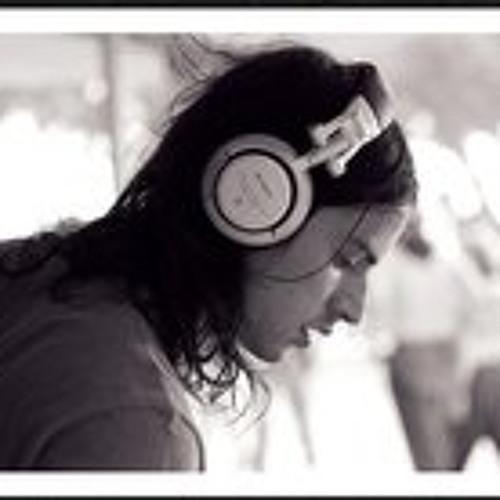 Nikitas Grs's avatar