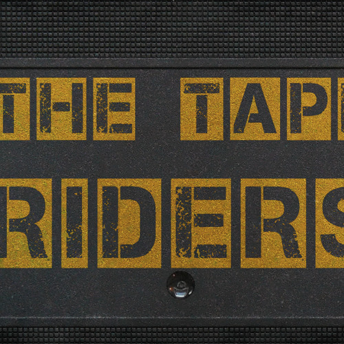 The Tape Riders's avatar