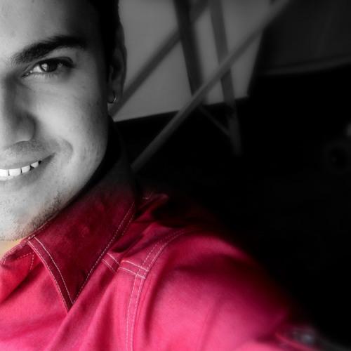 @kinhosampa's avatar