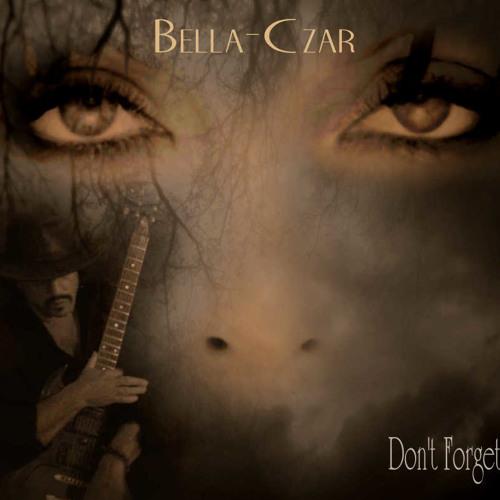 Bella Czar's avatar
