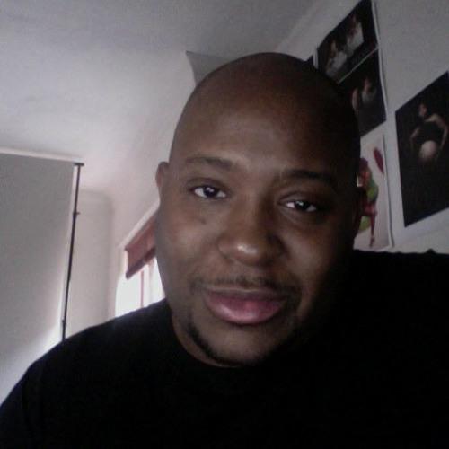 graphiccha's avatar