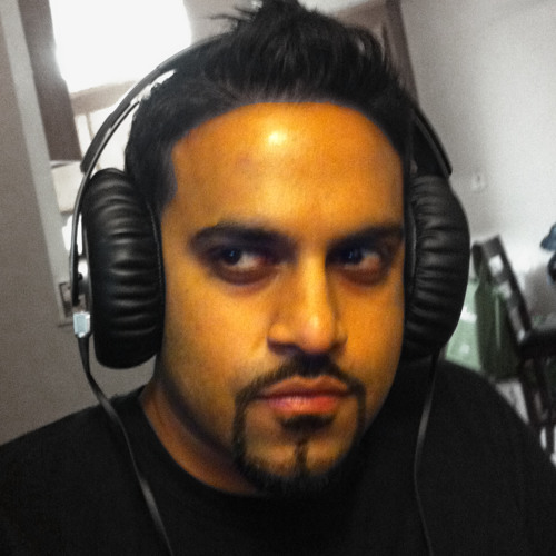 GzyOnline's avatar