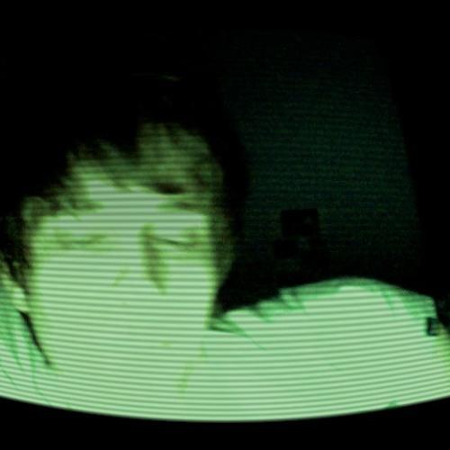barlow123ab's avatar