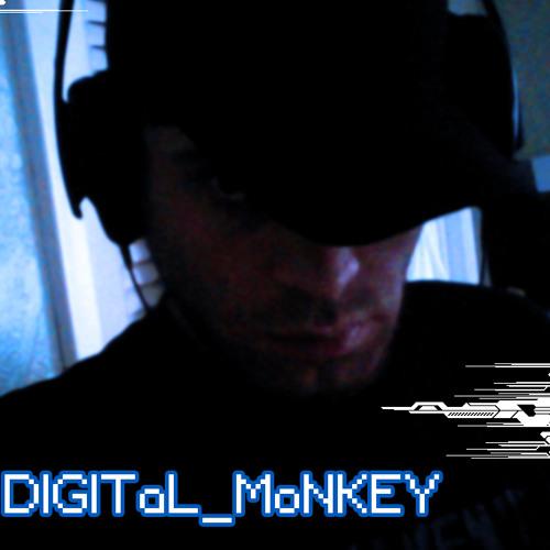 DIGITaL MoNKEY's avatar