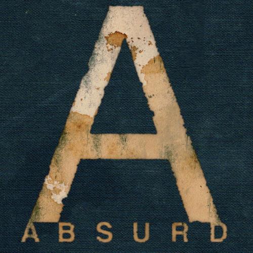 ABSURD's avatar