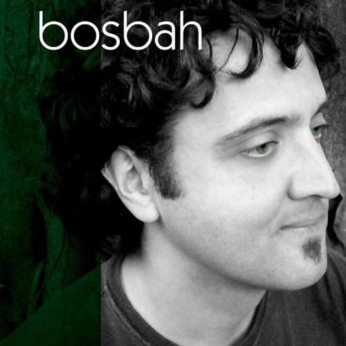 Bosbah's avatar