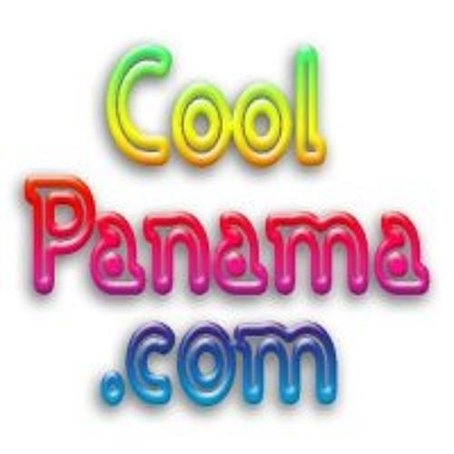 CoolPanama.com's avatar