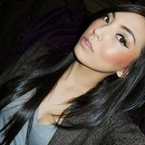 kelsey-ekenstam's avatar