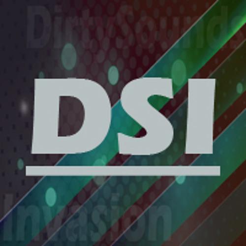 DirtySoundsInvasion's avatar