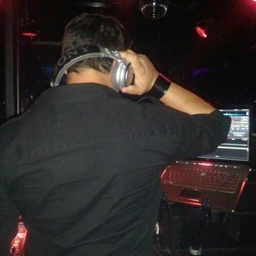 DJ/KAOS's avatar