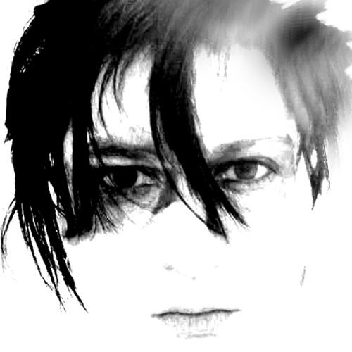I O I O I eyestoe y e s's avatar