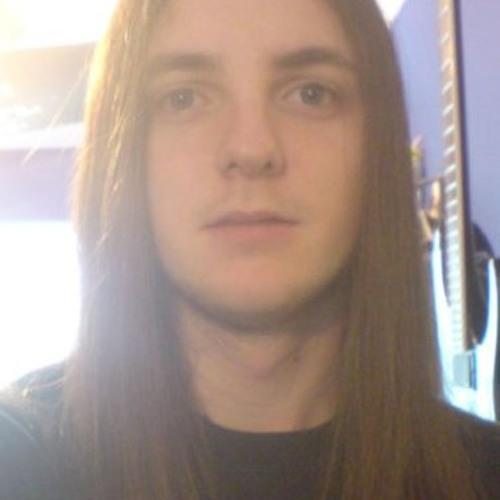 wambrose1001's avatar