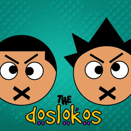 doslokos's avatar