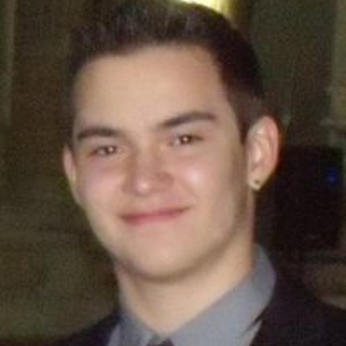 fernando-lukas's avatar