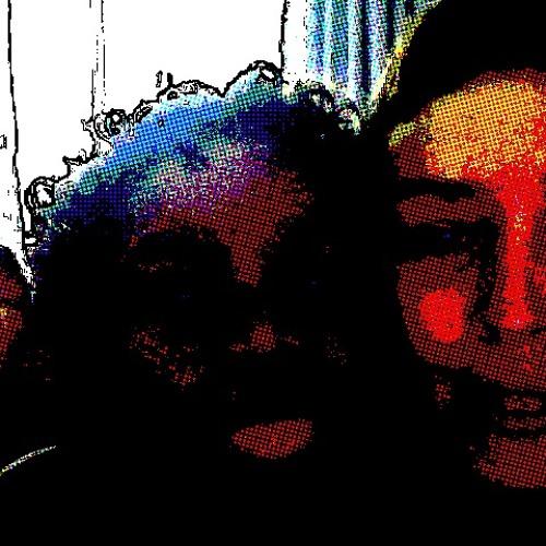 Tegan Shea Koster's avatar