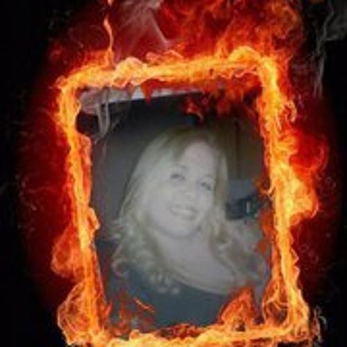 juli-little's avatar