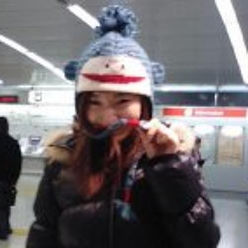 miki.81k's avatar