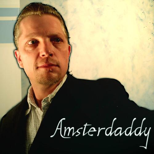 Amsterdaddy's avatar