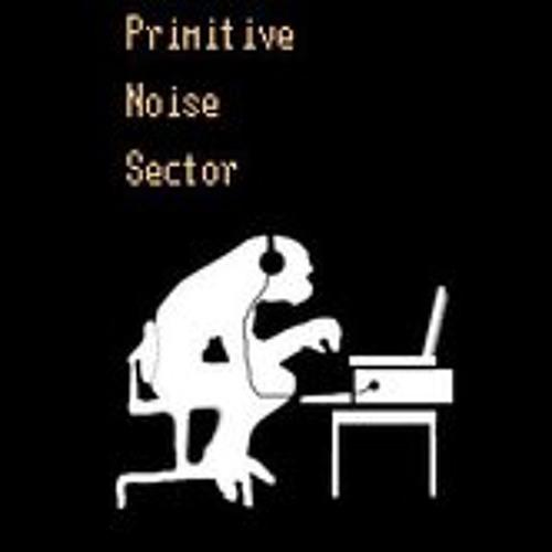 primitivenoisesector's avatar