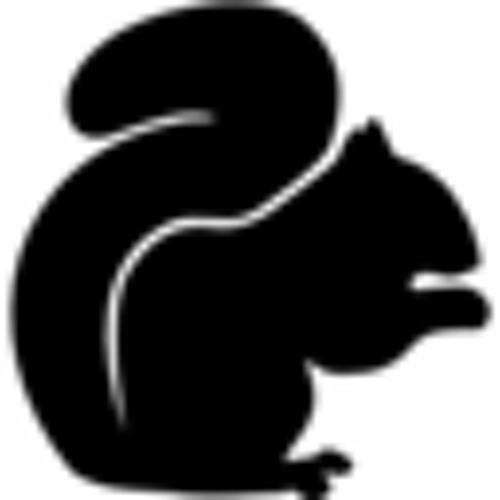 Squirrelofdoom's avatar