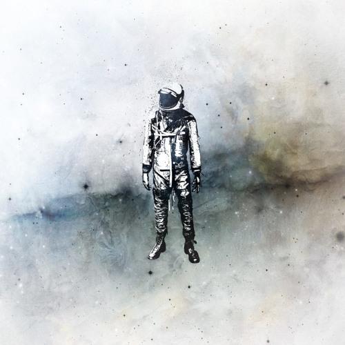 NaaaB's avatar